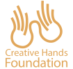 Creative-Hands-Web