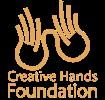 Creative-Hands-Web