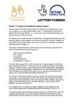 Festac in Retrospect Press Release CHF docx1copy