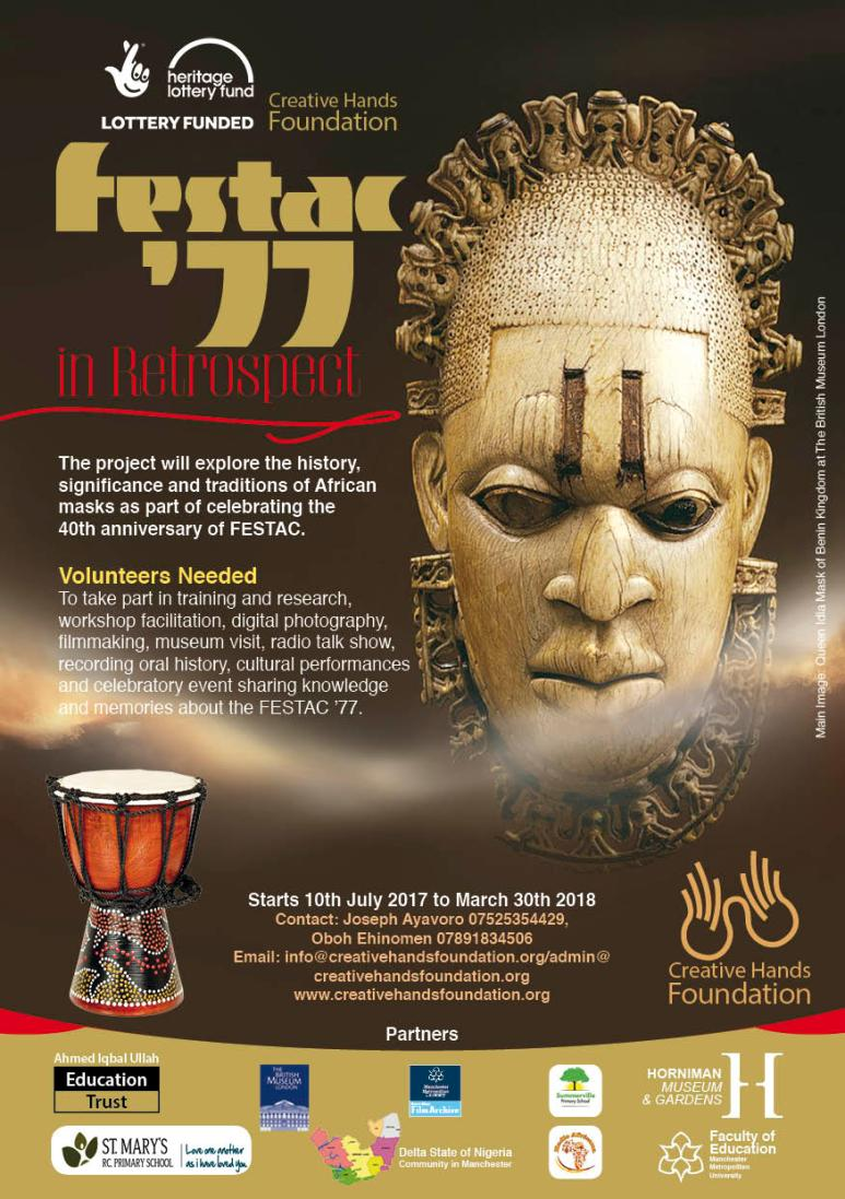 Festac-Retrospect-Flyer-Amended