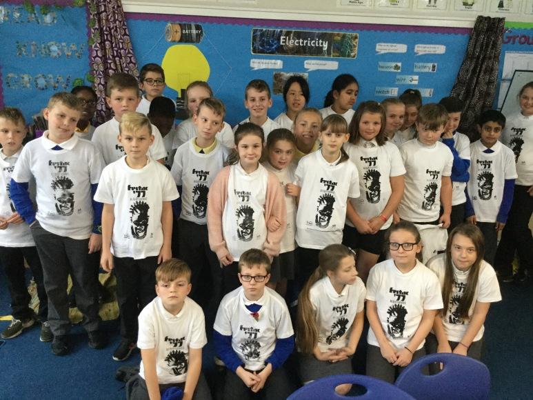 Y6 T-Shirts (1)
